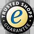 TrustedShopsSeal