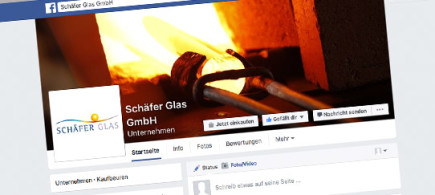 schaeferglas-glaskugeln-facebook