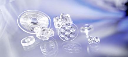 bestandteile-von-glas