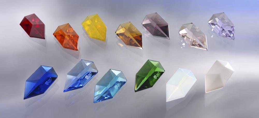 farbpalette-glas