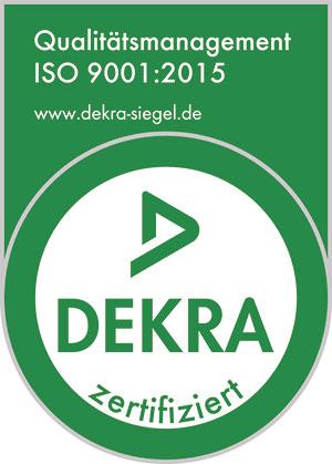 dekra-iso-zertifizierung-iso-9001-2008