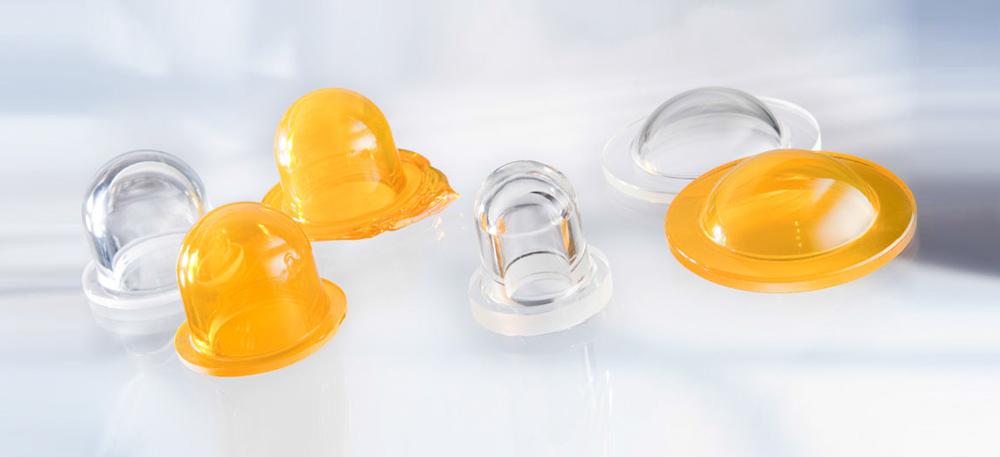 glaslinsen optische linsen und kollimatoren aus glas sch fer glas. Black Bedroom Furniture Sets. Home Design Ideas